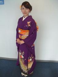 横浜アリーナ出ました!!_f0110089_014977.jpg