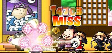 f0127202_0225948.jpg