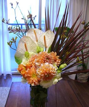 結婚記念日_b0047610_1653316.jpg