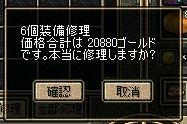 a0086020_311992.jpg