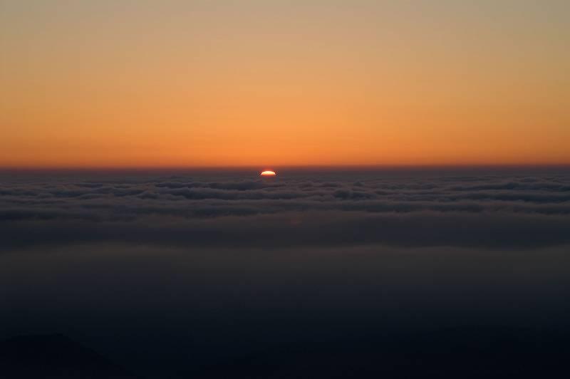 吾妻山 福島市山域の紅葉 吾妻スカイライン (10月25日撮影)_d0106628_5447100.jpg