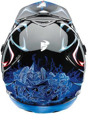またまたNEWヘルメット追加情報♪_f0062361_2112755.jpg