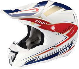 またまたNEWヘルメット追加情報♪_f0062361_2115087.jpg