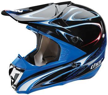 またまたNEWヘルメット追加情報♪_f0062361_211633.jpg