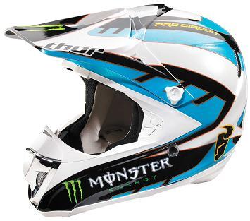 またまたNEWヘルメット追加情報♪_f0062361_2142253.jpg