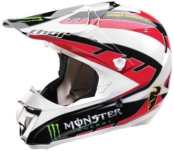 またまたNEWヘルメット追加情報♪_f0062361_214254.jpg