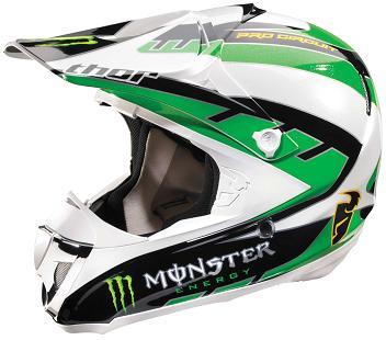 またまたNEWヘルメット追加情報♪_f0062361_2144783.jpg