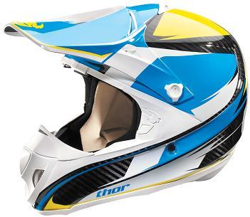 またまたNEWヘルメット追加情報♪_f0062361_2152054.jpg