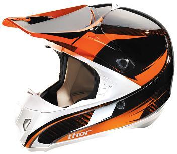 またまたNEWヘルメット追加情報♪_f0062361_2154768.jpg