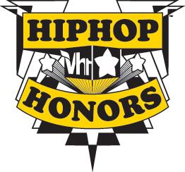 HIPHOP HONORS 2007_c0025217_13561972.jpg