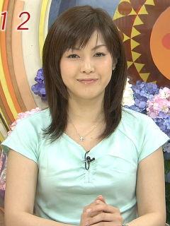 杉崎美香の画像 p1_26