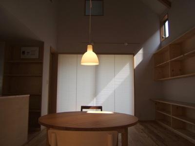 窓/高窓_c0004024_10115389.jpg