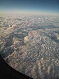 空を飛び続ける人、空から降りた人。_d0046025_21524292.jpg
