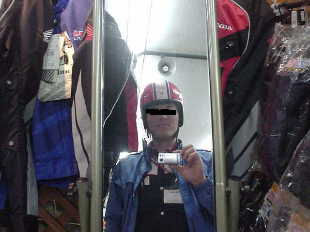 f0056935_2011717.jpg
