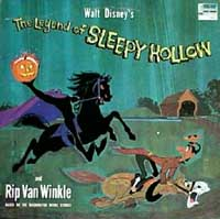 Headless Horseman by Bing Crosby_f0147840_291055.jpg