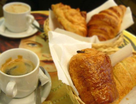 Petit déjeuner à paris_c0131054_1225179.jpg