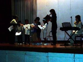 町田第五小学校に初めて行ってきました!_e0088256_19441772.jpg