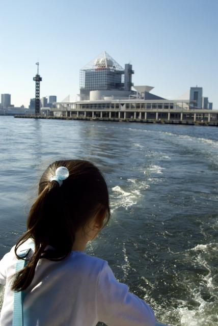 Tokyo Cruise_f0018464_2002863.jpg