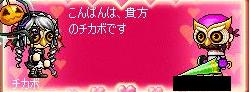d0060270_1313959.jpg