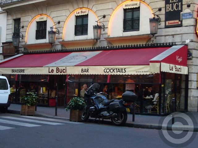 ■街角のキャフェ(パリ)_a0014299_1001187.jpg