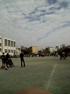 学園祭で_d0092901_11555811.jpg