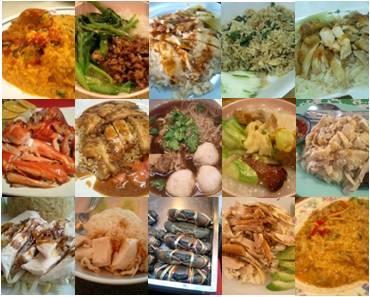 第834話/タイの朝食+カレー?_c0033210_233076.jpg