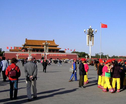 北京1_e0048413_1421185.jpg