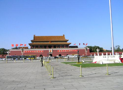 北京1_e0048413_14214094.jpg