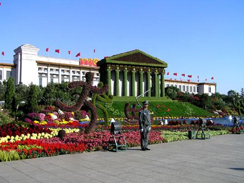 北京1_e0048413_14221775.jpg