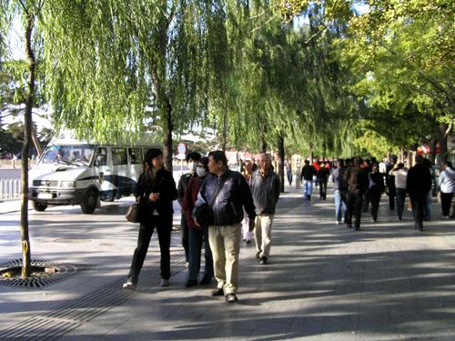北京1_e0048413_14231278.jpg