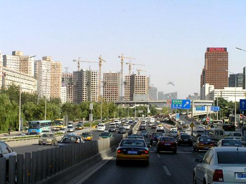 北京2 市内_e0048413_1503479.jpg