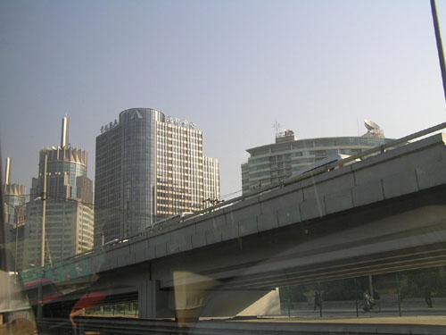 北京2 市内_e0048413_1505834.jpg