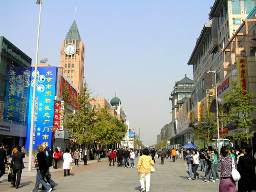 北京2 市内_e0048413_1512921.jpg