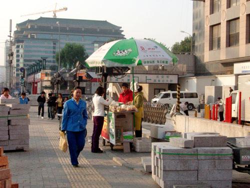 北京2 市内_e0048413_153097.jpg