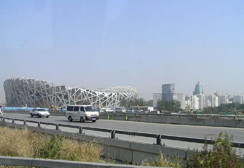 北京2 市内_e0048413_1533626.jpg