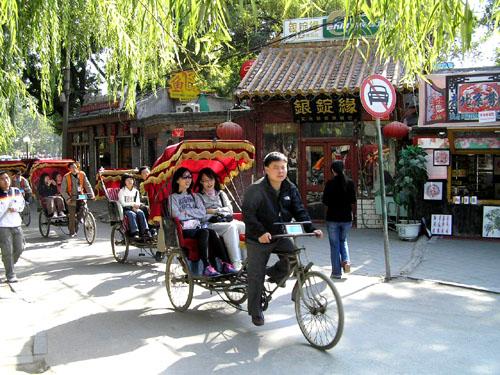 北京3 天壇公園など_e0048413_2136307.jpg