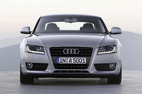 Audi A5_b0097729_1193182.jpg