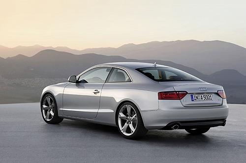 Audi A5_b0097729_125335.jpg