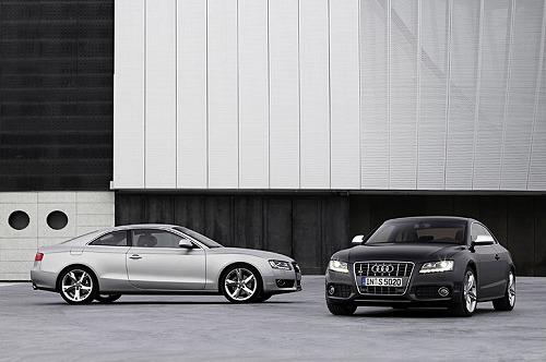 Audi A5_b0097729_1295023.jpg