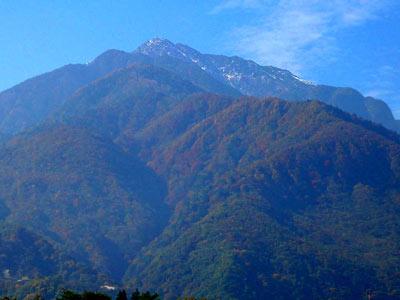 四方の山々_d0127634_1237378.jpg