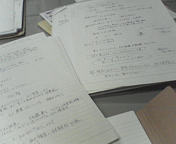 f0079348_0115100.jpg