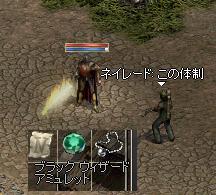 f0043259_7401050.jpg