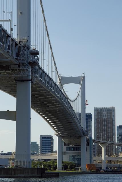 Rainbow Bridge_f0018464_1432083.jpg