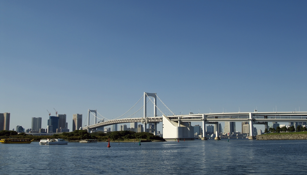 Rainbow Bridge_f0018464_143359.jpg