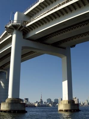 Rainbow Bridge_f0018464_14351129.jpg