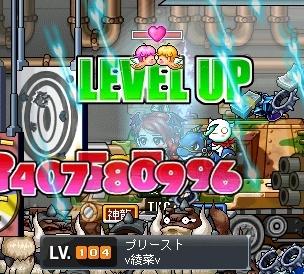 b0100397_0381135.jpg