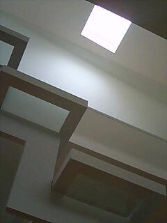 f0154697_23221043.jpg