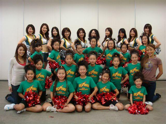 Jr. ALVARK Cheerleader! _c0060412_919582.jpg