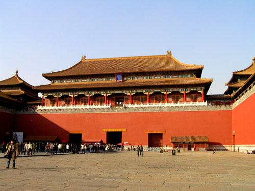 北京4 故宮博物院_e0048413_20143512.jpg