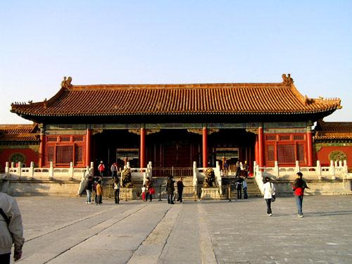 北京4 故宮博物院_e0048413_20152896.jpg